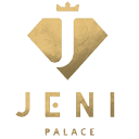 Logo Jeni Palace small